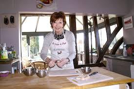 cours de cuisine etienne cours et dégustation à la cuisine de brigitte à étienne la