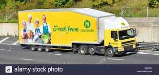 Supply Chain Logistics Via Morrisons Supermarket Delivery Lorry ... Importers And Distributors For Truck Parts Africa Uninterruptible Power Supply Filmwerks Intertional Driving Jobs At Animal Company Truck Trailer Transport Express Freight Logistic Diesel Mack Chain Logistics Mcvities Biscuits Articulated Trailer This Is What Walmart Thinks Tractor Trailers Of The Future Will Custom Equipment Announces Agreement With Richmond Mjf Trailer 210 Sedgemoor Ct Brake Air Systemsbendixtruck Home Page Las Vegas Rv Store Youtube Asda Supermarket Store Supply Hgv Delivery Lorry De Safety Traing Video 1 Loading Pup