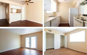 willow bend apartments rentals irving tx apartments com