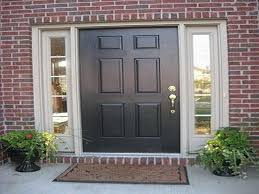 Best Dining Room Paint Colors Most Popular Front Door