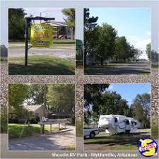 Shearins RV Park 2953 US 61 N Blytheville AR 72315 870 763 4858