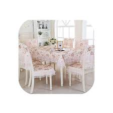 Amazon.com: The Fairy 9 Pieces/Set Tablecloths With Chair ... Chair Covers For Weddings Revolution Fairy Angels Childrens Parties 160gsm White Stretch Spandex Banquet Cover With Foot Pockets The Merchant Hotel Wedding Steel Faux Silk Linens Ivory Wedddrapingtrimcastlehotelco Meathireland Twinejute Wrapped A Few Times Around The Chair Covers And Amazoncom Fairy 9 Piecesset Tablecloths With Tj Memories Wedding Table Setting Ideas Au Ship Sofa Seater Protector Washable Couch Slipcover Decor Wish Upon Party Ireland