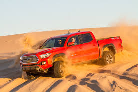 2016 Petersen's 4-Wheel & Off-Road 4x4 Of The Year Winner – 2016 ... 2018 Toyota Tacoma Trd Offroad Review An Apocalypseproof Pickup New Tacoma Offrd Off Road For Sale Amarillo Tx 2017 Pro Motor Trend Canada Hilux Ssrg 30 Td Ltd Edition Off Road Truck Modified Nicely Double Cab 5 Bed V6 4x4 1985 On Obstacle Course Southington Offroad Youtube Baja Truck Hot Wheels Wiki Fandom Powered By Wikia Preowned 2016 Tundra Sr5 Tss 2wd Crew In Gloucester The Best Overall 2015 Reviews And Rating Used