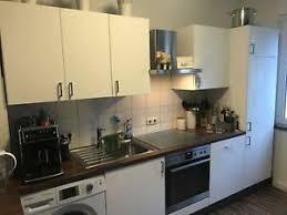 küchenzeile küche esszimmer in köln ebay kleinanzeigen