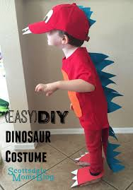 Tutorial On How To Make An Easy And Adorable Dinosaur Costume For ... Best 25 Baby Pumpkin Costume Ideas On Pinterest Halloween Firefighter Toddler Toddler 79 Best Book Parade Images Costumes Pottery Barn Kids Triceratops 46 Years 4t 5 Halloween Adorable Sibling Costumes Savvy Sassy Moms Boy New Butterfly Fairy Five Things Traditions Cupcakes Cashmere Mummy Costume Diy Mummy And 100 Dinosaur Season