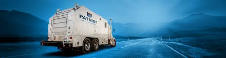 Patriot Well Solutions Patriot Trucks Are Repurposed For Reuse My Uhaul Storymy Story American Holdings Llc News National Trucking Icon And Flag Design Royalty Free Cliparts Crete Carrier Recognizes Veterans At Fleet Ceremony Local Peterbilt 389 V112 Patriot Skin Mod Truck Simulator Mod Network Pdq America Gruard Rider Struck Killed During Funeral Procession Company Driver Owner Operator Driving Jobs Lines Freightliner And Western Star 2012 Used Jeep Fwd 4dr Limited Bayona Motor Werks Serving 2019 Freightliner 122sd Sleeper For Sale 561154 Cargo Solutions Freight Logistics