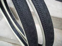 3 Sets Of Tires For Sale Lightning Dart, Kelly And Mansfield | The ... Amazoncom Heavy Duty Commercial Truck Tires West Gate Tire Pros Newport Tn And Auto Repair Shop New Kelly Edge As 22560r17 99h 2 For Sale 885174 Programs National And Government Accounts Champion Fuel Fighter Firestone Performance Tirebuyer Safari Tsr Kelly Safari Atr At Goodyear Media Gallery Cporate