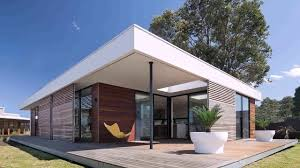 Grand Designs German Kit House - YouTube Small Self Sustaing Homes For Sale Home Decor Eco Ldon Modern Timberframed Minimalist Bungalow House Idesignarch What Does A Huf House Cost Haus Beautiful Grand Designs German Kit Pictures Interior Design 15 Fabulous Prefab Shipping Container Prefabricated Best 25 Houses Ideas On Pinterest Architecture Energy Efficient Cheap Off The Grid Houses Architecture Weberhaus Uk S04e02 Walton Huf Haus Dailymotion Video Aloinfo Aloinfo Glass Fronted Mansion In Doctor Foster Is 6m