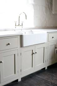 Shaker Cabinet Doors Unfinished by Cottage Kitchen Cabinet Doors Unfinished Shaker Style Country