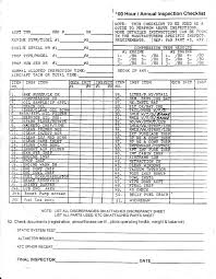 20 Awesome Dot Annual Inspection Form Rosheruns Us - Charityguard.info Dot Daily Truck Inspection Form Jj Keller Annual Vehicle Report Aw Direct Dot 132 Scale Dot Inspection Gone Wrong Youtube Forms Free Free Elementary Teacher Resume Mplates Driver Vehicle Form Erkaljonathandeckercom Semi Bypasses A Station Trucker Rudi 060817 Unique Car Maintenance Checklist Truck Time For Maryland Transportation Aut Flickr Trailer Pdf Resume Examples