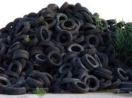 100 Used Truck Tires For Sale Tire Recycling Wikipedia