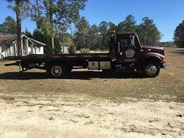 Trucks For Sale Savannah Ga | 2019 2020 Upcoming Cars Used 2013 Ford F150 Fx4 4x4 For Sale In Hinesville Ga Near Savannah New 2018 Ram 1500 For Sale Near Ludowici Lease Chevy Food Truck Mobile Kitchen Georgia 2005 Intertional 9400 Water Auction Or Used 2009 Freightliner Business Class M2 106 Curtain Side Truck For 2012 Box Van Sale In 1801 Semi Trucks In Atlanta Ga Best Resource Class 4 5 6 Medium Duty Refrigerated 2019 Nissan Titan Platinum Reserve Serving Kenworth T800 Tri Axle Porter 20 Top Upcoming Cars