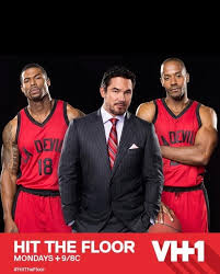 Hit The Floor Episodes Vh1 by Hit The Floor Vh1 And What Viewers Like About It