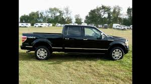 100 Used Trucks Nj BEST USED TRUCKS FOR SALE IN DE MD NJ VA AREA 800 655 3764