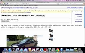 Craigslist Cars Louisville - Best Car 2018 Louisville Craigslist Cars Trucks By Owner Manual Guide Example 2018 Org Jobs Apartments With Ford Sued By Truck Owners Claiming Diesel Engines Were Rigged Sfgate Jd Byrider Auto Loan Providers 6600 Dixie Hwy Ky Used For Sale Ky Dump Truck Jack Schmitt Chevrolet Of Ofallon St Louis Dealer Fseries Production Could Resume Sooner Than Expected The 3n1cn7ap4fl832572 2015 Gray Nissan Versa S On In Bachman Lexington Evansville And Nc Man Dies After Crash With Garbage At Outer Banks