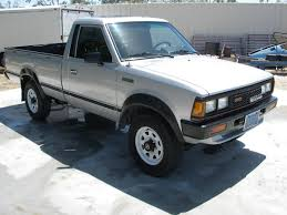 The $5,000 Challenge, Immediate Gratification Edition | Hemmings Daily Description 31984 Datsun 720 4wd 4door Utility 20110717 01 File1984 Nissan King Cab 2door 200715 02jpg The 5000 Challenge Immediate Grfication Edition Hemmings Daily Tiny Trucks In The Dirty South 1984 Running On Diesel Toprank Trading News Topics Pickup Redmond Wa Owned By Monster_max Diesel 8083 Ki Jason Flickr Truck Pickup Stock Photos Images Old Parked Cars Datsunnissan Patrol Wikipedia Press Photo Car Company Historic