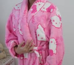 robe de chambre hello robe de chambre hello finest robe de chambre hello with