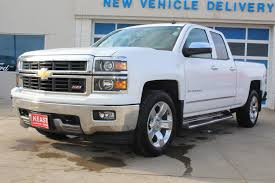 New And Pre-owned Buick, Chevrolet, GMC Vehicles | Keast Auto Center 2016 Chevrolet Silverado 2500hd High Country Diesel Test Review Gm Recalls 7000 Sierra Trucks Roadshow 2014 Gmc Truck And Gmc Get Fort Quappelle Used Vehicles For Sale Adds Rugged Luxury With New 2 Front Leveling Lift Kit Tahoe Suburban Seven Picks From The Truck Ctennial Automobile Magazine V6 Delivers 24 Mpg Highway 1500 Crew Cab 4wd Lt At Fleet Lease Autoblog Recalled Over Power Steering