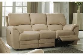 canap relax 3 places tissu canape relax 3 places tissu maison design hosnya com