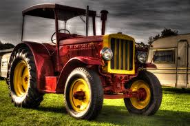 Free Images : Tractor, Wheel, Truck, Agriculture, Vintage Car ... Used 95 X 24 Tractor Tires Post All Of Your Atvs Or Mud Truck Pics Muddy Mondays F150 With Fail F150onlinecom Ag Otr Cstruction Passneger And Light Wheels Tractor Tires Bias R1 Agritech Imports 2017 Mahindra Mpower 85p Wag City Tx North Texas Equipment 2 Front Tractor Tires Wheels Item F7944 Sold July 8322 Suppliers 1955 Ford Monster Truck Burnout Smoking 5 Foot Off In Traction Firestone M Power 85 Getting The Last Trucks Ready To Haul Down