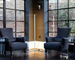 طاولة نهاية تحديث الزئبق corner floor l