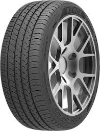 Automotive Tires, Passenger Car Tires, Light Truck Tires, UHP ... Automotive Tires Passenger Car Light Truck Uhp Roadhandler Ht P26570r16 All Season Tire Shop Michelin Adds New Sizes To Popular Defender Ltx Ms Lineup Yokohama Corp Cporation Season Tires Catalog Of Car For Summer And Winter Peerless Chain Vbar Chains Qg28 Walmartcom 2014 Ykhtx Light Truck Suv Tire Available From Best Rated In Allterrain Mudterrain Scorpion Zero Allseason Helpful Time Page 11