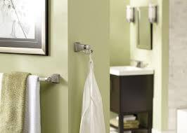 Home Depot Moen Lavatory Faucet by Bathroom Stainless Steel Moen Boardwalk For Cozy Your Bathroom