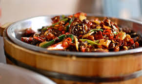 sichuan cuisine file discovering sichuan cuisine jpg wikimedia commons