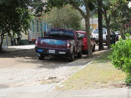 File:Bywater New Orleans June 2017 Gator Truck.jpg - Wikimedia Commons Gator Covers Gatorcovers Twitter 53306 Roll Up Tonneau Cover Videos Reviews 116th John Deere Xuv 855d With Driver By Bruder Quality Used Trucks Manufacturing Milestone Farm Atv Illustrated 2005 Ford F750 Sa Steel Dump Truck For Sale 534520 Utility Vehicles Us Peg Perego Rideon Walmart Canada Tri Fold Bed Best Resource Truck Nice Automobiles Pinterest 93