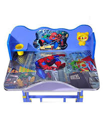 Spiderman Kids Table And Chair Set - Computer Table Chair ... Delta Children Ninja Turtles Table Chair Set With Storage Suphero Bedroom Ideas For Boys Preg Painted Wooden Laptop Chairs Coffee Mug Birthday Parties Buy Latest Kids Tables Sets At Best Price Online In Dc Super Friends And Study 4 Years Old 19x 26 Wood Steel America Sweetheart Dressing Stool Pink Hearts Jungle Gyms Treehouses Sandboxes The Workshop Pj Masks Desk Bin Home Sanctuary Day