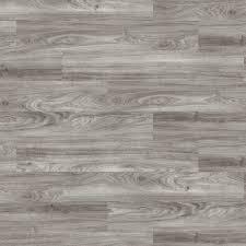 Simple Decoration Wood Flooring Grey Hardwood Modern Furniture