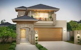 Baby Nursery. Small 2 Story Homes: Small Two Story Cabin Floor ... 2 Storey House Plans For Narrow Blocks Perth Luxury Trendy New Prices Plan Stunning Two Story Homes Designs Small Ideas Interior Design With Balconies In Sri Zone Baby Nursery Narrow Block House Plans St Clair Floorplans Cool Inspiration For 10 Floor Friday Pool The Middle Block Best Photos Decorating Apartments Small Lot Home Designs