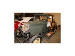 1928 Ford Model A Moonshine Truck For Sale   ClassicCars.com   CC ... Peterbilt 579 Cventional Trucks In North Carolina For Sale Used Greensboro Crown Volvo New 82019 Car Dealer Auto Service Truck Repair Towing Burlington Nc Toyota Nc Awesome 2017 Toyota Tundra For Bill Black Chevy Dealership Enterprise Sales Certified Cars Suvs High Point Ford In Winston Salem Wraps By Signs Winstonsalem 1966 Chevrolet C10 Classiccarscom Cc1035675 Piedmont Vehicles Sale Freightliner From Triad