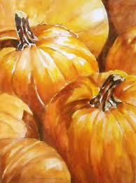 Pasadena Pumpkin Patch Nl by 591 Best Art Food Kitchens And Cooking In Pencil Pastel