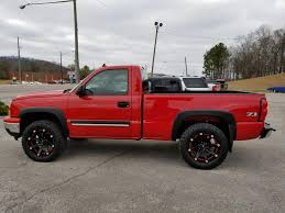 2006 Chevrolet Silverado 1500 Reg Cab 4wd | Southern Off Road Southern Trucks Equipment Dealers Have Lingenfelter And Comfort Built The Raptor Reaper 2007 Ford F 150 Fuel Hostage D530 Truck Suspension Lift 6in And 4x4 Jackson Tn Best Image Kusaboshicom Class Show Set For Saturday News 45005 6 Kit 072015 Toyota Tundra 24wd 1995 Intertional 4900 Century 4024 20 Ton Wrecker Drums Crumbs Food On Behance Adarac Bed Rack System Outfitters Trucksdownsouth Twitter Tank Transport Inc