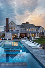 100 Best Dream Houses Architecture Inspirations 1248 Campbell CT