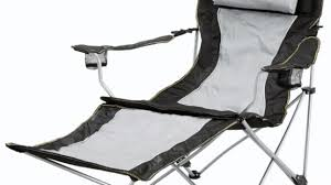 reclining folding c chair with footrest 100 images reclining