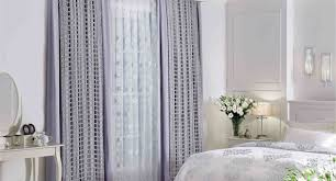 Small Waterproof Bathroom Window Curtains by Accepting Window Treatment Styles Tags Beautiful Window Curtains