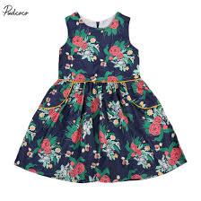 toddler pageant dresses promotion shop for promotional toddler