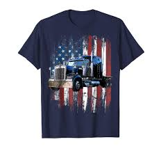 Mens Trucker American Flag Truck Driver Shirt Truck Driver Gift ... They Call Me A Truck Driver Baseball Tshirt Custoncom Sleep With Truck Deliver Funny Ladies Vneck T Shirt Sex Taken By Badass Tow Hoodie Tank 0steescom Men Drive Big Trucks Gift Im Proud But Nothing Beats Being Dad Unisex All Are Created Equally Then Few Become Drivers Mens Operators Do It In Positions Tee Because Mf Is Not An Official Job For Still Plays With Trucksrt Rateeshirt Amazoncom Womens Wife Hot This Girl Is Sexy By Spreadshirt
