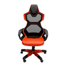 Ace Bayou Rocker Gaming Chair by Elegant Video Game Chair Target Awesome Chair Ideas Chair Ideas