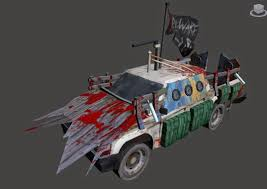 The Journey And Feats Of A Game Art Design Student At DMU Truck Zombie Killer 3d Driving Apk Kaiser Boss Unturned Bunker Wiki Fandom Powered By Wikia Hard Rock 2017 Promotional Art Mobygames Parking Download Free Simulation Game For Gameplay Video Indie Db Earn To Die V1 2 Car Games Browser Flash Road Trip Trials Review Android Rundown Where You Find Last Night On Earth Escape In The The Kill 1mobilecom Simulator Best Game Kids Video To Amazoncouk Appstore Race Multiplayer