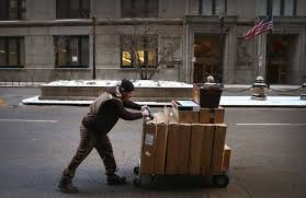 UPS Office Staff Called Up To Deliver Packages In Christmas Rush ... Just A Car Guy New Take On A Ups Truck Was At Sema Sustainability Partners With Wkhorse To Build Electric Delivery Vans Reuters Ups Delivery Van Stock Photos Images Page Fedex Shares Drop Fears Amazon Starting Service Carbon Fiberloaded Gmc Sierra Denali Oneups Fords F150 Wired Tests Drone System An Electric How Replace Apc Battery Modellbiler Front Center Roy Oki Has Driven The Short Route Long Career Best Pickup Trucks 2018 Auto Express