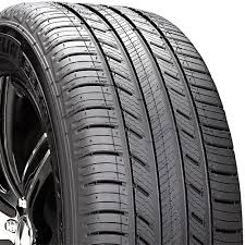 Michelin Premier A/S Tires | Passenger Performance All-Season Tires ...