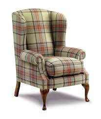 quality contemporary and traditional chairs glasgow