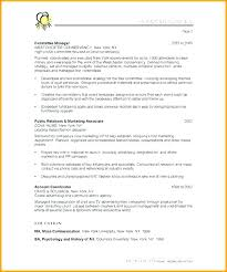 Key Account Manager Resume Summary Coordinator Event Skills 6 Planner 2 Related For Samples