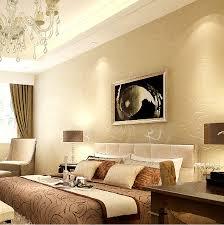 Fine Bedroom Decor Designs B Inside