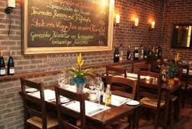 restaurants in aachen auf speisekarte de
