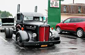 MACK Semi Tractor Transport Truck Wallpaper | 4065x2657 | 796233 ...