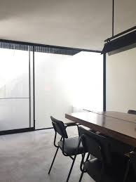 100 Mmhouse MM House In Mexico City By Nicolas Schuybroek Architects
